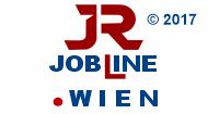 Joblinewien Wiener Stellenmarkt Jobbörse